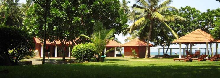 Yoga-Ayurveda-Retreat-Sueden-Sri-Lanka